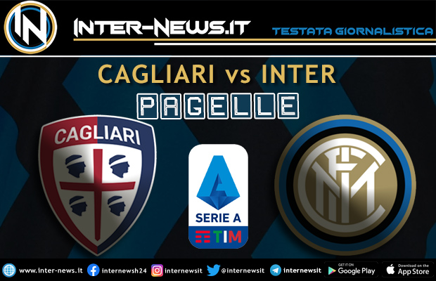 Cagliari-Inter-Pagelle