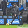 Antonio Conte - Copyright Inter-News.it, foto Tommaso Fimiano
