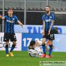 Brozovic-Barella - Copyright Inter-News.it, foto Tommaso Fimiano