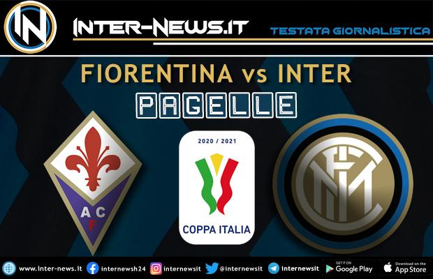 Fiorentina-Inter-Coppa-Italia-Pagelle