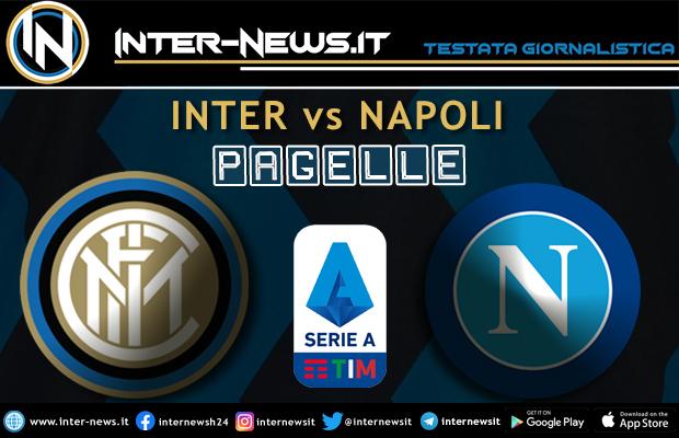 Inter-Napoli-Diretta-Pagelle