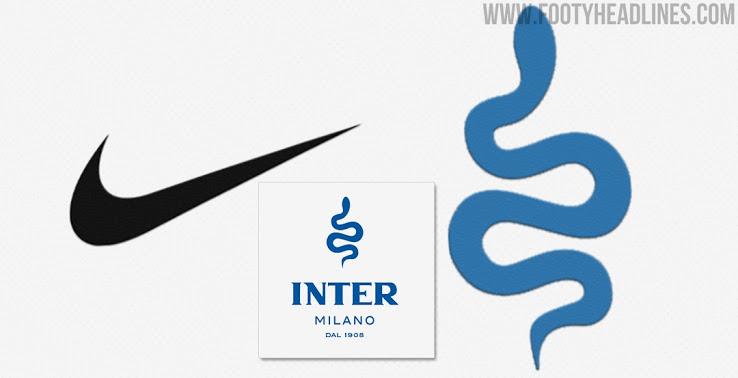 Inter maglia away 2021-2022 informazioni