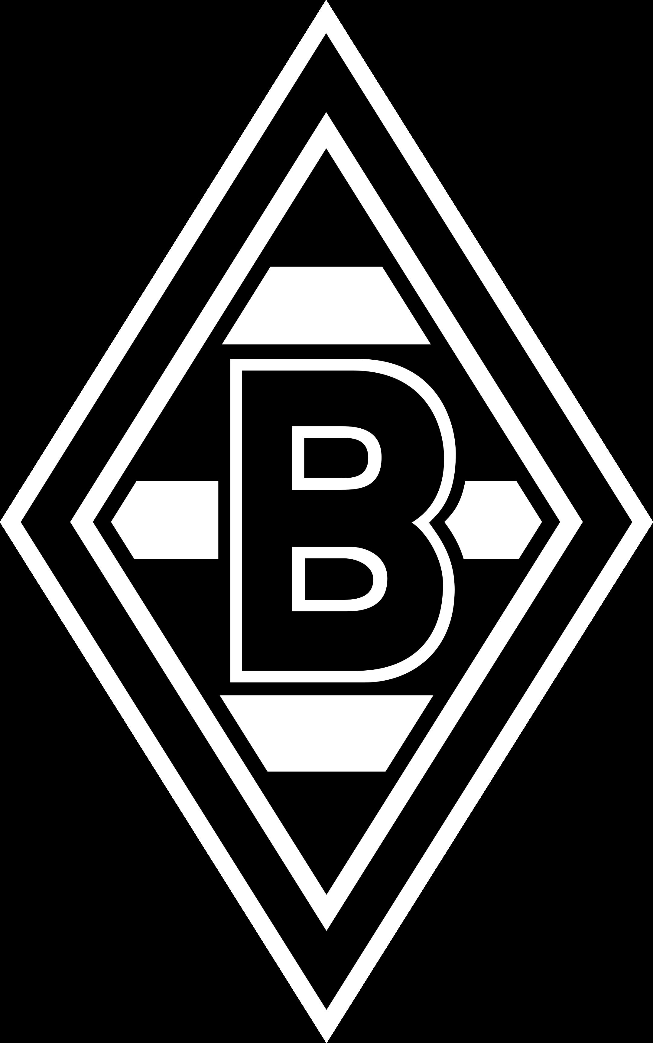 borussia-monchengladbach-logo