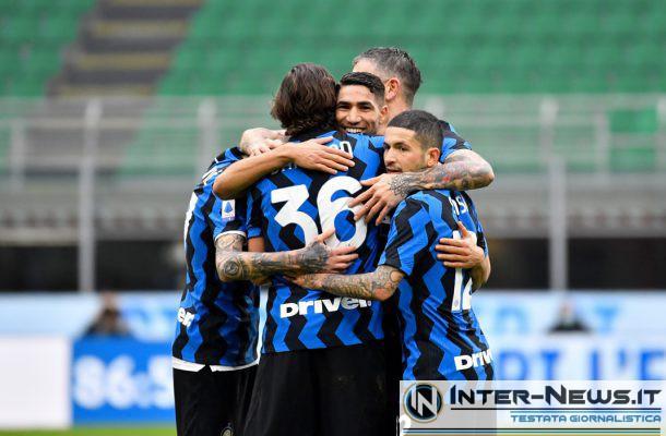 Inter-Crotone - Copyright Inter-News.it, foto Tommaso Fimiano