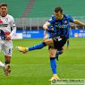 Perisic - Inter-Crotone - Copyright Inter-News.it, foto Tommaso Fimiano