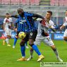 Lukaku - Inter-Crotone - Copyright Inter-News.it, foto Tommaso Fimiano