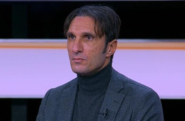 Fabio Bazzani