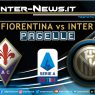 Fiorentina-Inter-Pagelle