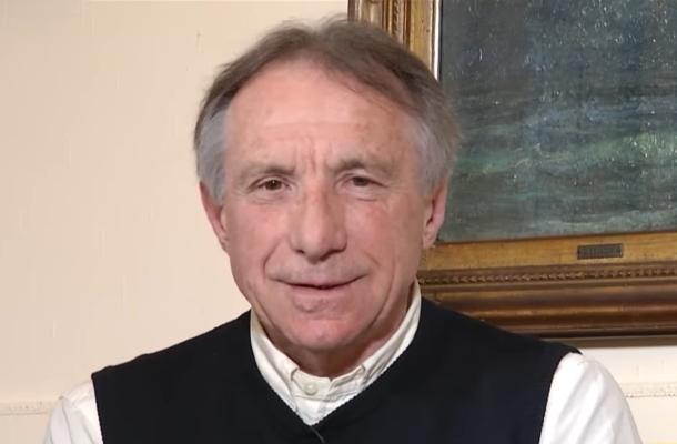 Gianpiero Marini
