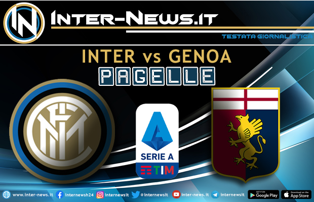 Inter-Genoa-Pagelle