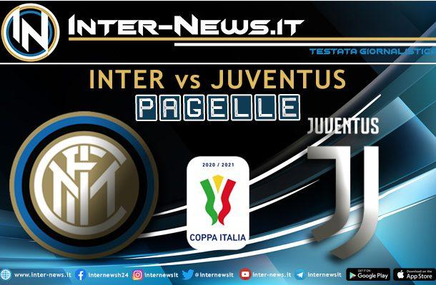 Inter-Juventus-Coppa-Italia-Pagelle