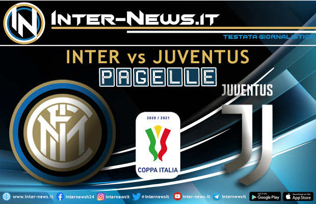 Inter-Juventus-Coppa-Italia-Pagelle