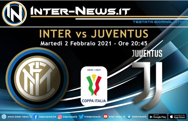 Inter-Juventus-Coppa-Italia
