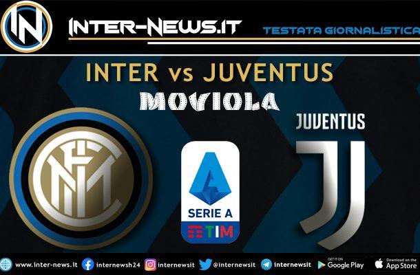 Inter-Juventus-Moviola