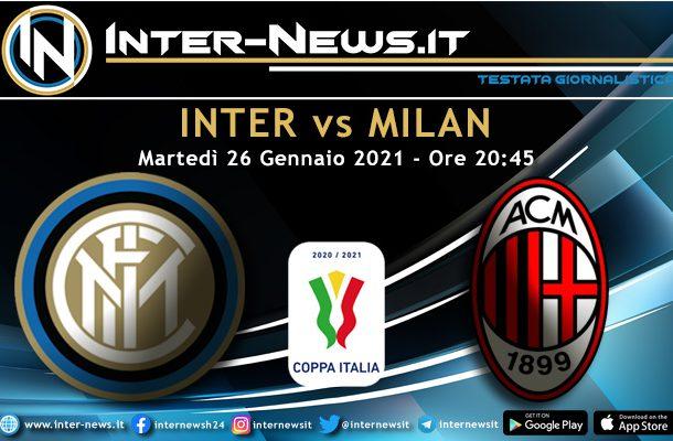 Inter-Milan-Coppa-Italia