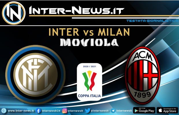 Inter-Milan-Coppa-Italia-Moviola