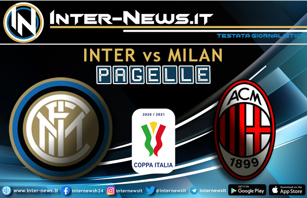 Inter-Milan-Coppa-Italia-Pagelle