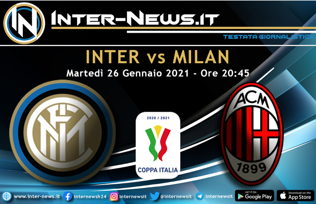 Inter-Milan-Coppa-Italia