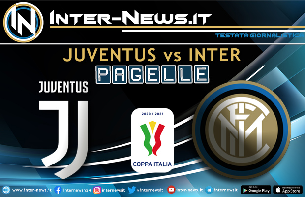 Juventus-Inter-Coppa-Italia-Pagelle