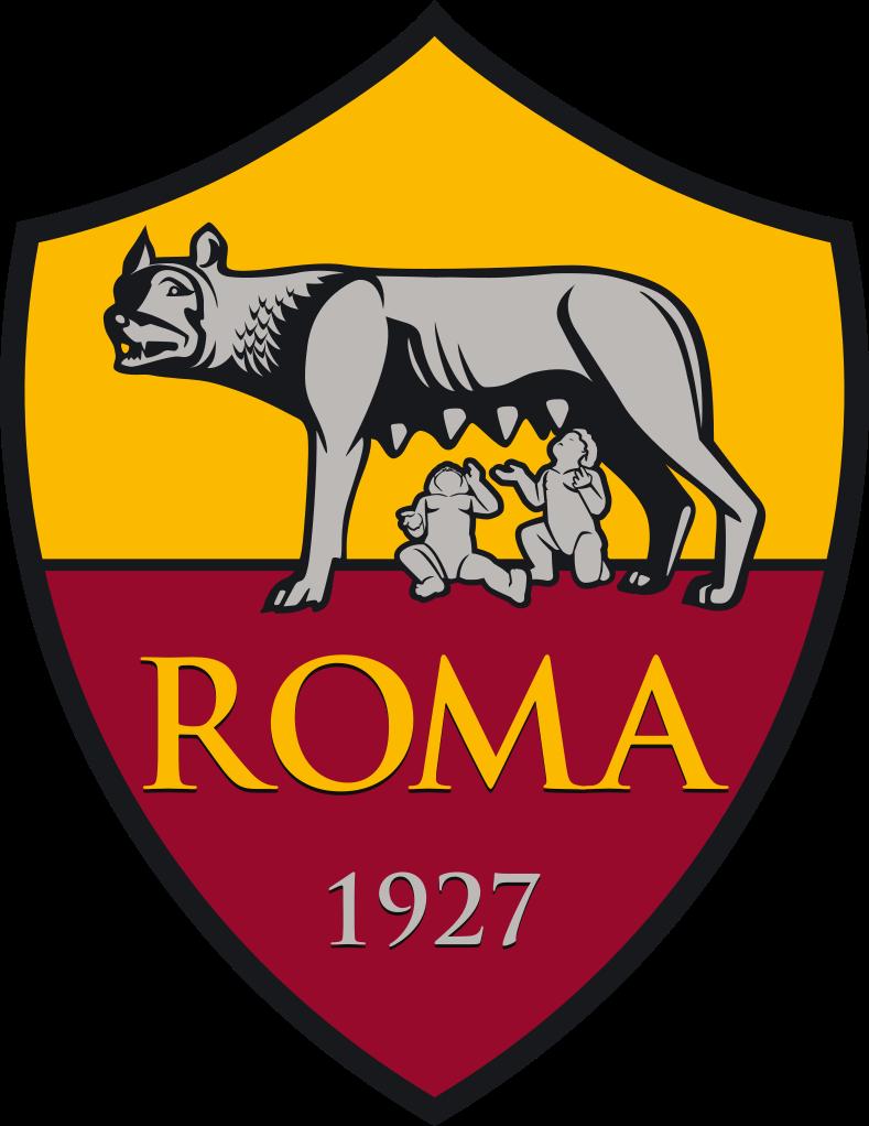 Logo-Roma.png