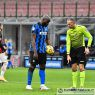 Lukaku - Inter-Milan Coppa Italia - Copyright Inter-news.it - Foto Tommaso Fimiano