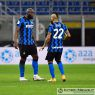 Lukaku - Vidal - Inter-Milan Coppa Italia - Copyright Inter-news.it - Foto Tommaso Fimiano