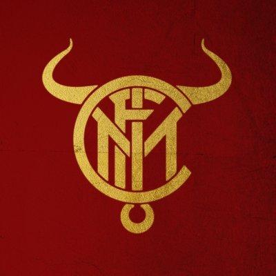Logo Inter CNY