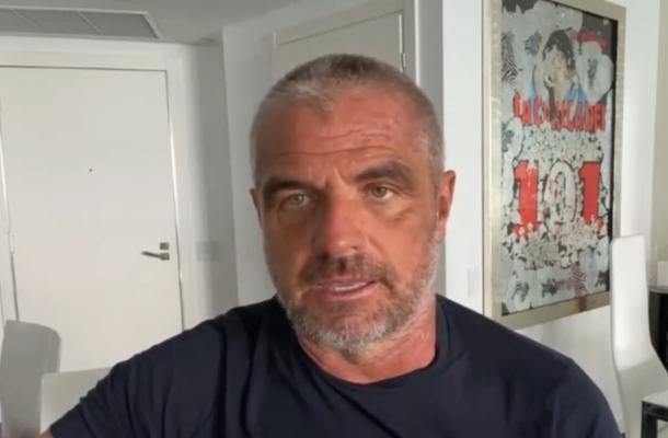 Massimo Brambati