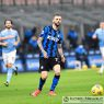 Brozovic - Inter-Lazio, copyright Inter-News.it, foto di Tommaso Fimiano