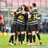 Inter-Genoa, copyright Inter-news.it, foto Tommaso Fimiano