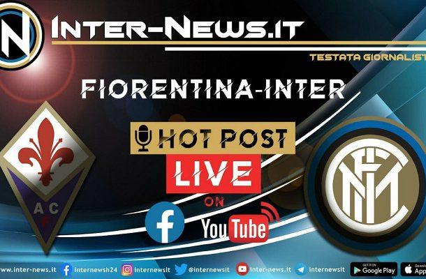 hotpost-fiorentina-inter