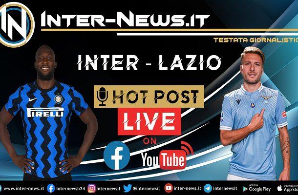 hotpost-inter-lazio