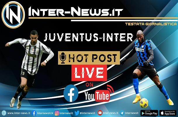 hotpost-juventus-inter