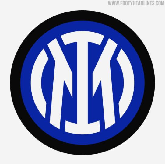 nuovo-logo-inter