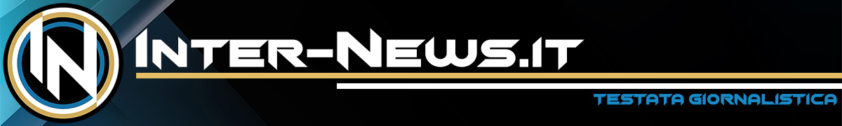 Inter-News
