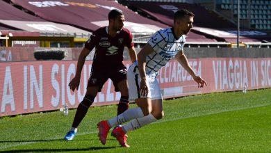 Ivan Perisic, Torino-Inter, copyright Inter-news.it, foto Tommaso Fimiano