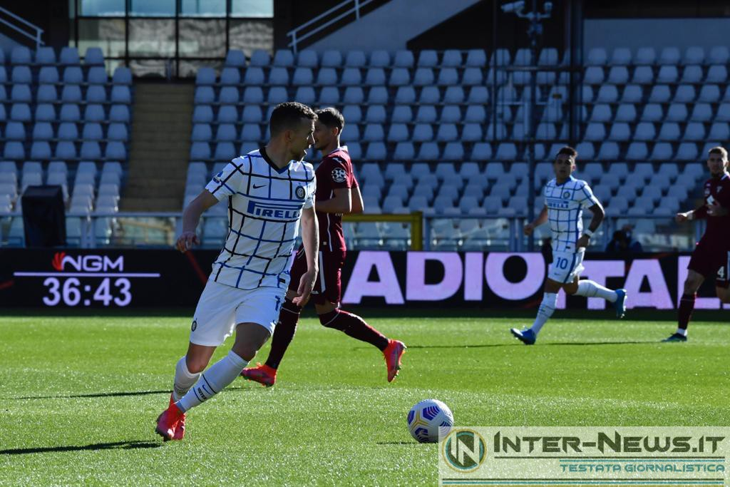 Ivan Perisic, Torino-Inter, copyright Inter-news.it, foto Tommaso Fimiano