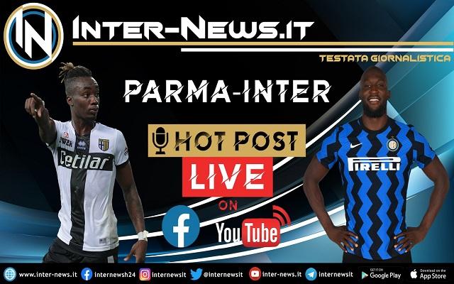 hotpost-parma-inter