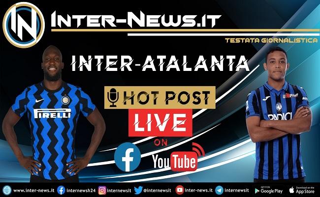 inter-atalanta-hotpost