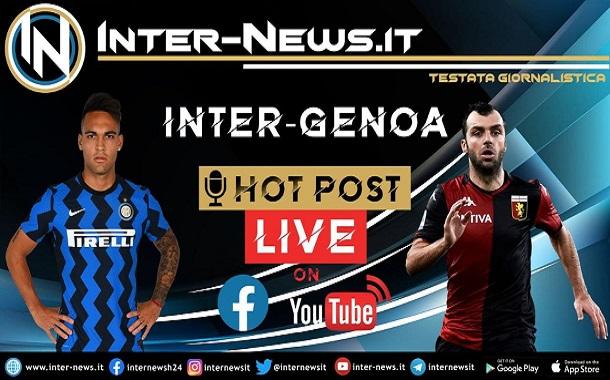 inter-genoa-hotpost