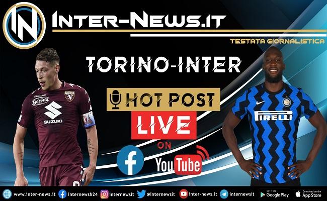 torino-inter-hotpost