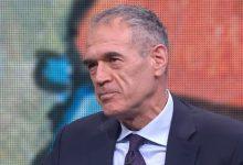 Carlo Cottarelli (Presidente di InterSpac)