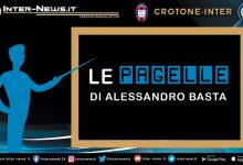 Crotone-Inter-Pagelle