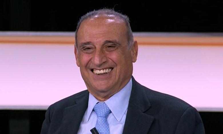 Ernesto Paolillo