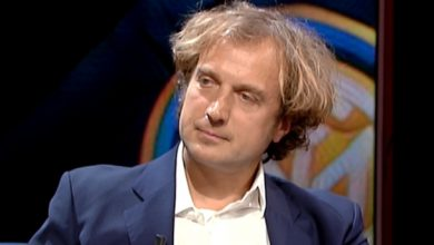 Gianfelice Facchetti