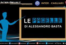 Inter-Cagliari-Pagelle