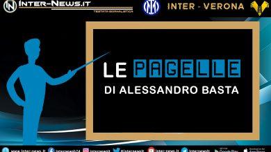 Inter-Verona-Pagelle