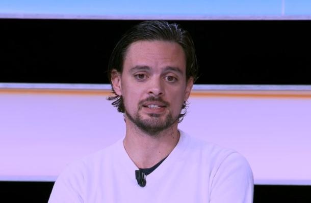 Mattia Altobelli