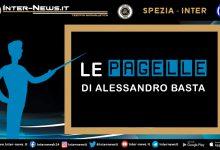 Spezia-Inter-Pagelle