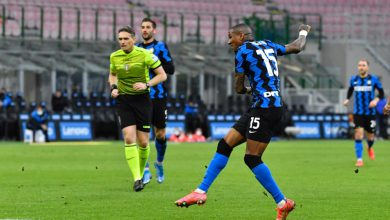 Young Inter-Sassuolo, copyright Inter-News.it, foto di Tommaso Fimiano